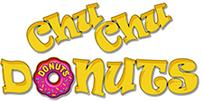 ChuChu Donuts